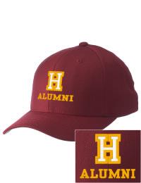 Brownsville High SchoolAlumni