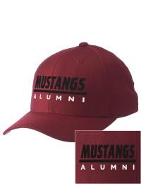 Maple Heights High School Alumni