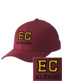 El Capitan High School Alumni