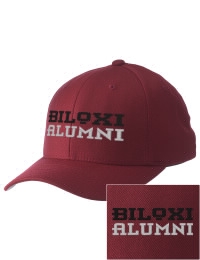 Biloxi High School Alumni