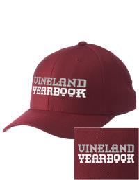 Vineland High School Yearbook