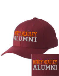 Mcauley High School Alumni