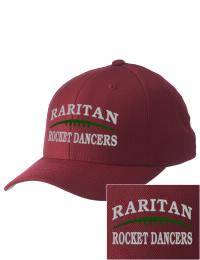 Raritan High School Football