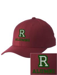 Raritan High School Alumni