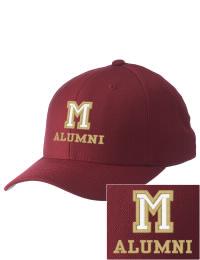 Bishop Mccort High School Alumni