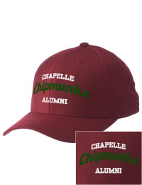 Archbishop Chapelle High School Alumni