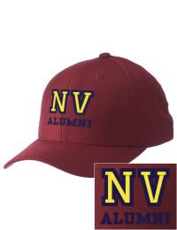 Neuqua Valley High SchoolAlumni
