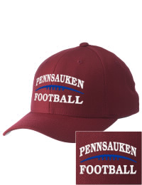 Pennsauken High School Football