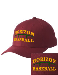 Horizon High School Baseball