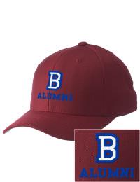 Brookfield High School Alumni
