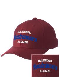Holbrook High School Alumni