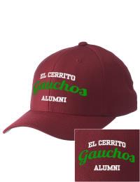 El Cerrito High School Alumni