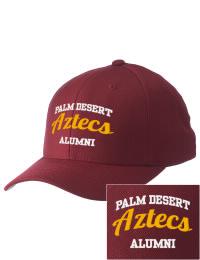 Palm Desert High School Alumni