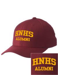 Havana Northside High School Alumni