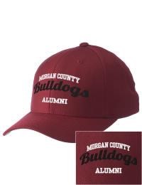 Morgan County High School Alumni