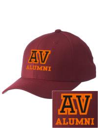 Apple Valley High School Alumni