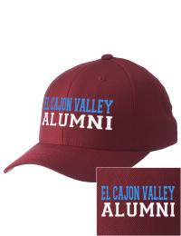El Cajon Valley High School Alumni