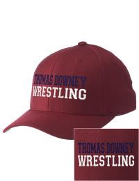 Thomas Downey High School Wrestling