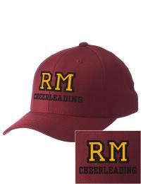 Richard Montgomery High School Cheerleading