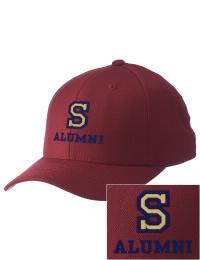 Shrewsbury High School Alumni