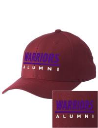 Woodhaven High School Alumni