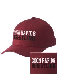 Coon Rapids High School Wrestling