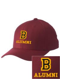 Brusly High School Alumni