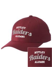 Nutley High School Alumni