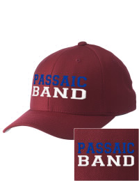 Passaic High School Band