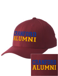 Cranford High School Alumni