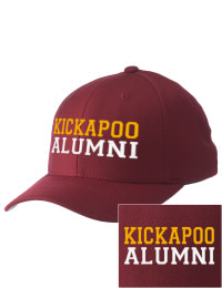 Kickapoo High School Alumni
