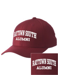 Raytown South High School Alumni