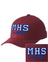 Moberly High School Alumni
