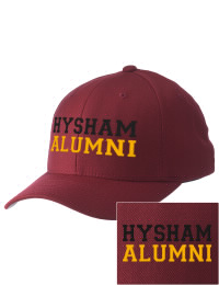 Hysham High School Alumni