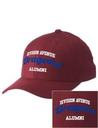 Division Avenue High SchoolAlumni