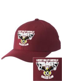 Locust Valley High School Alumni