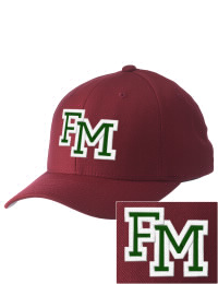Fayetteville Manlius High School Alumni