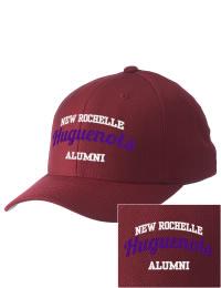 New Rochelle High SchoolAlumni