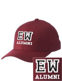 East Wilkes High SchoolAlumni