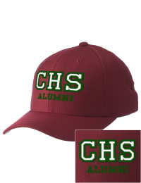 Celina High School Alumni
