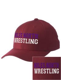 Niles North High School Wrestling