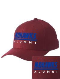 Moravia High School Alumni