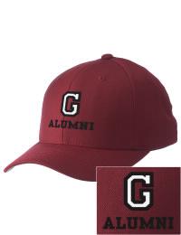 Garner Hayfield High School Alumni