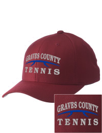 Graves County High SchoolTennis