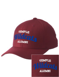 Temple High School Alumni