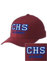Childress High School Alumni