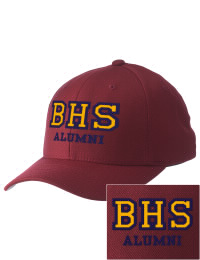 Bend High School Alumni