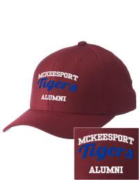 Mckeesport High SchoolAlumni
