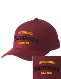 Interboro High School Alumni
