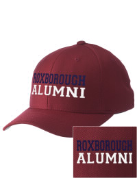 Roxborough High School Alumni